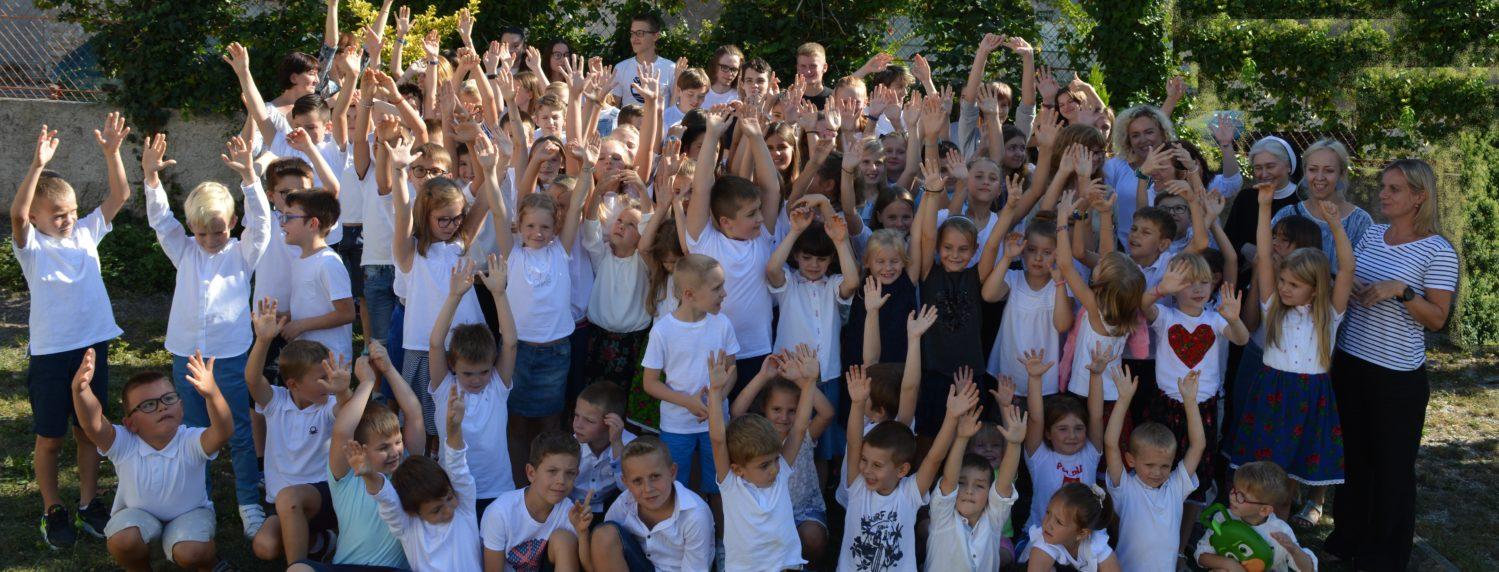 Szkoła Polska Champigny sur Marne